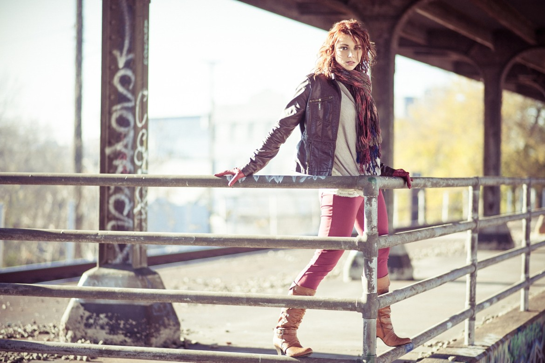 Senior Photo Erie Colorado Photographer